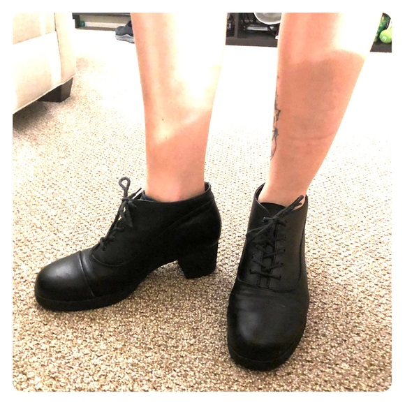 Shoes For Crews Shoes | Cute Nonslip